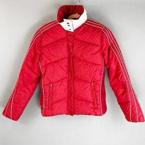 VTG 70s MOUNTAIN GOAT Ski Jacket